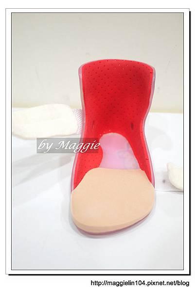 矯正鞋 (15)