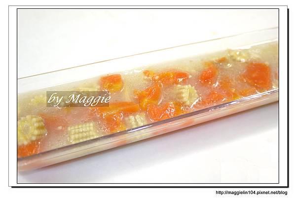 Qubies澳洲冷凍食物分裝盒 (20)