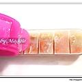 Qubies澳洲冷凍食物分裝盒 (23)