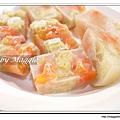 Qubies澳洲冷凍食物分裝盒 (26)