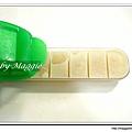 Qubies澳洲冷凍食物分裝盒 (27)
