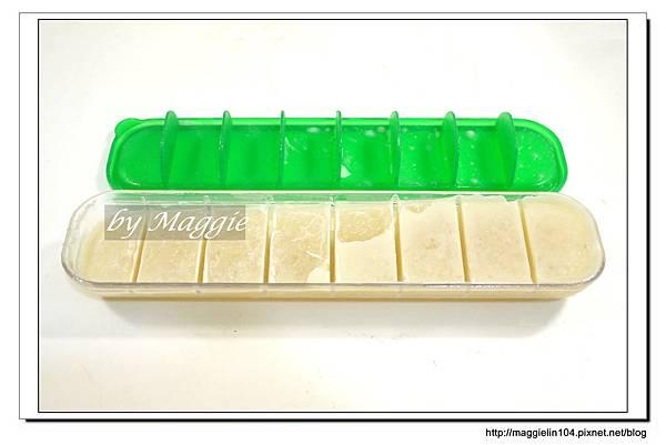 Qubies澳洲冷凍食物分裝盒 (28)