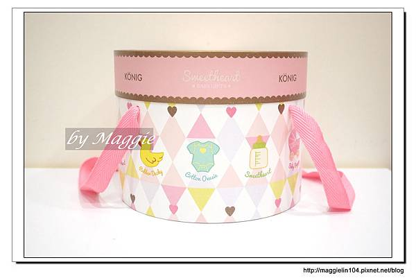 金格彌月禮盒 (1).JPG
