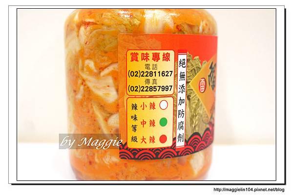 雷媽媽泡菜 (3).JPG