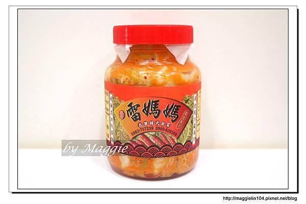雷媽媽泡菜 (1).JPG