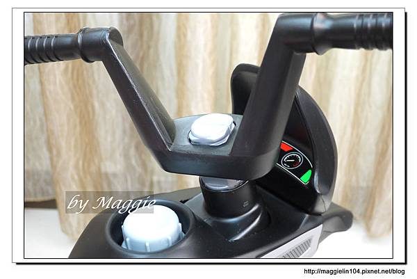 BMW兒童腳踏摩托車 (11).JPG