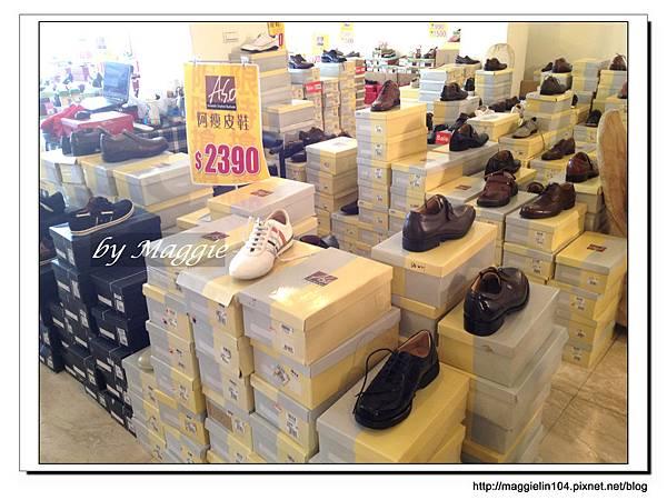 阿瘦皮鞋特賣會 (9).jpg