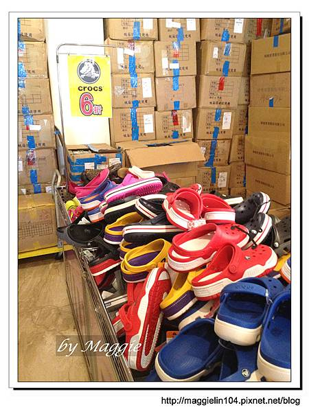 阿瘦皮鞋特賣會 (11).jpg