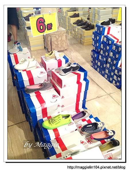 阿瘦皮鞋特賣會 (13).jpg