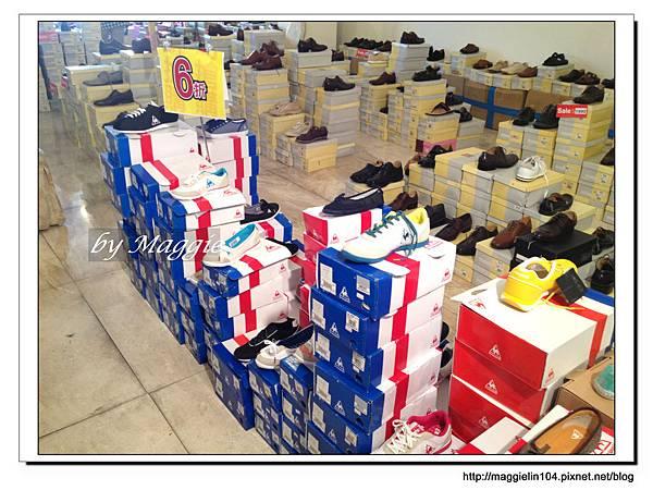 阿瘦皮鞋特賣會 (14).jpg