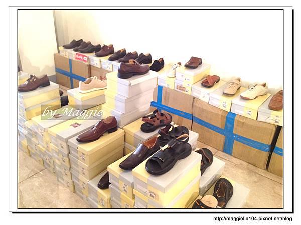 阿瘦皮鞋特賣會 (16).jpg