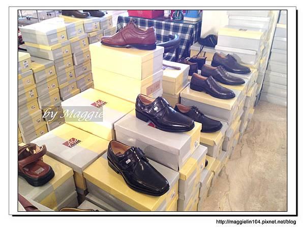 阿瘦皮鞋特賣會 (17).jpg