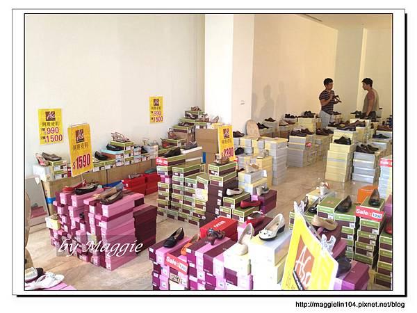阿瘦皮鞋特賣會 (20).jpg