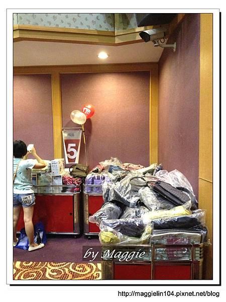 mothercare特賣會 (12).jpg