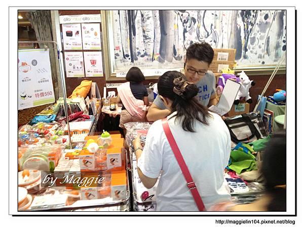 mothercare特賣會 (21).jpg