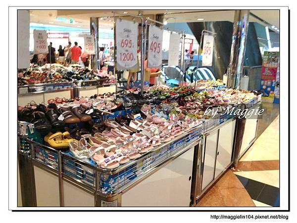 童鞋特賣會 (9).JPG