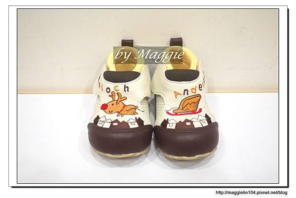 童鞋特賣會 (10).JPG