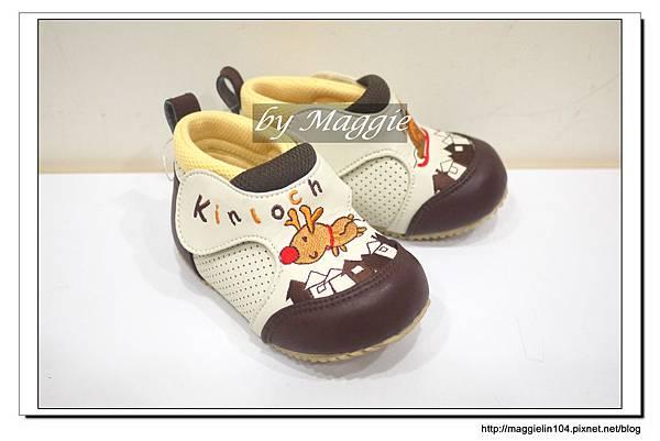 童鞋特賣會 (11).JPG