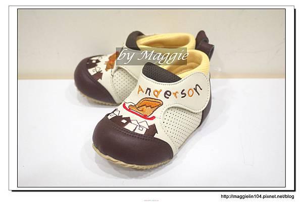 童鞋特賣會 (12).JPG