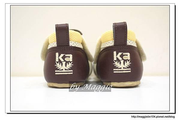 童鞋特賣會 (14).JPG