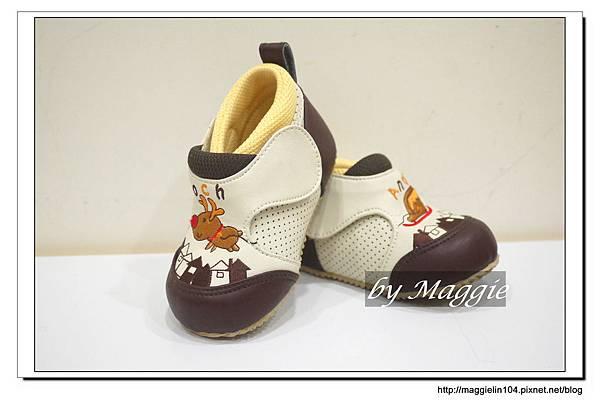 童鞋特賣會 (15).JPG