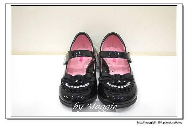 童鞋特賣會 (16).JPG