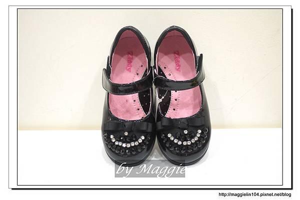 童鞋特賣會 (17).JPG