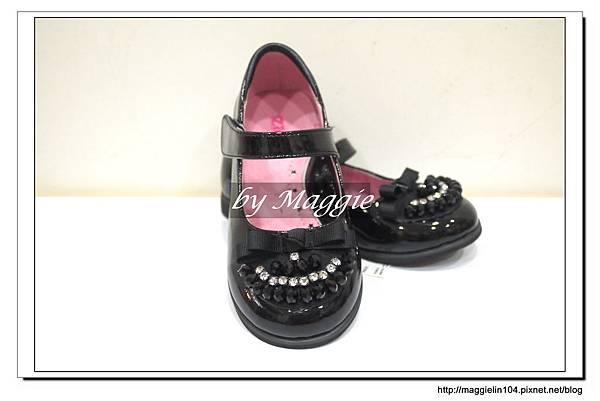 童鞋特賣會 (18).JPG