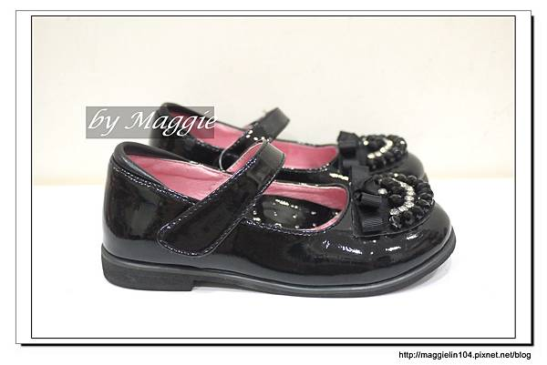 童鞋特賣會 (19).JPG