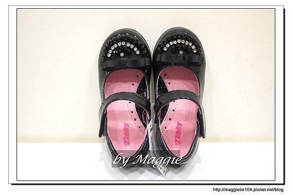 童鞋特賣會 (20).JPG