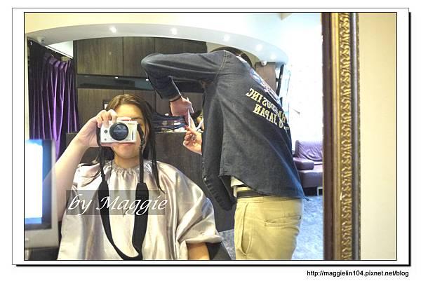 FIN美髮體驗 (21).JPG