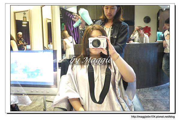 FIN美髮體驗 (22).JPG
