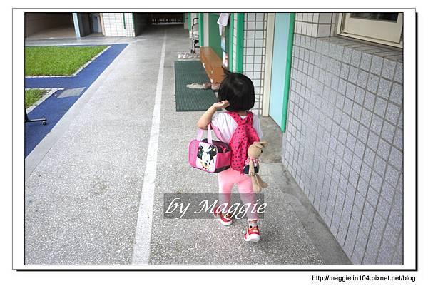 小福星在學校的生活 (1).JPG