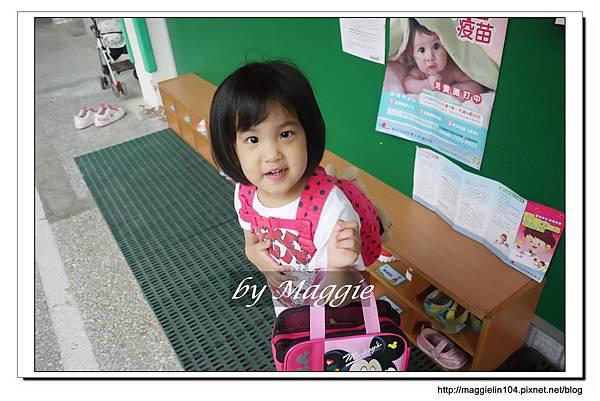 小福星在學校的生活 (2).JPG