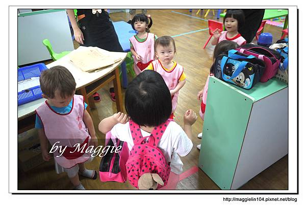 小福星在學校的生活 (3).JPG