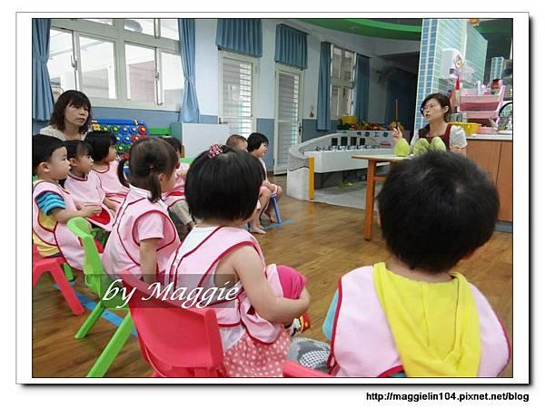 小福星在學校的生活 (6).jpg