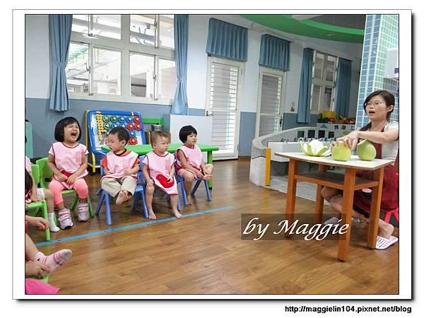 小福星在學校的生活 (7).jpg