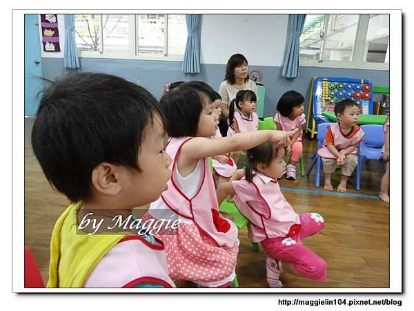 小福星在學校的生活 (8).jpg
