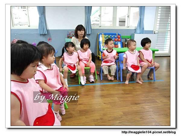 小福星在學校的生活 (9).jpg