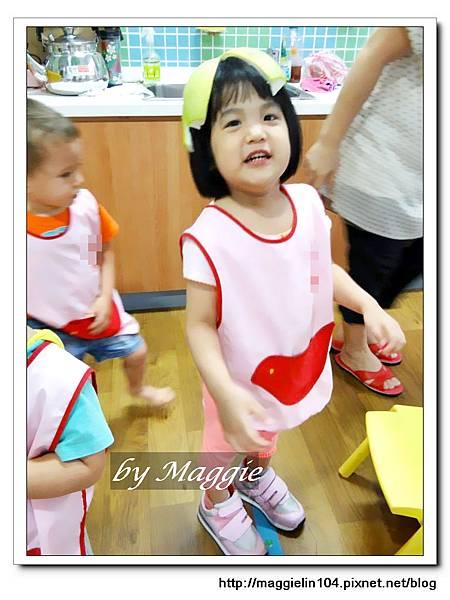 小福星在學校的生活 (10).jpg