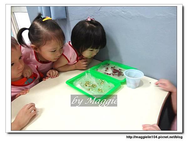 小福星在學校的生活 (11).jpg