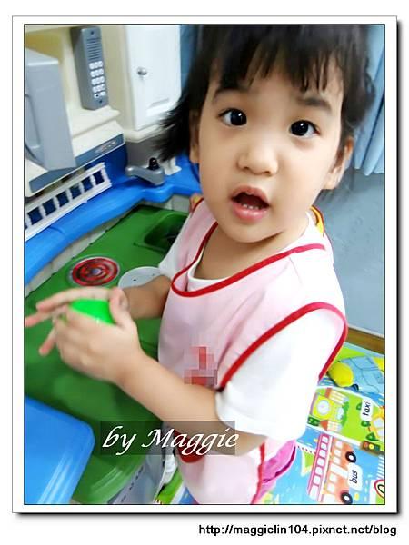 小福星在學校的生活 (14).jpg