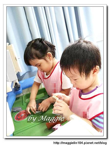 小福星在學校的生活 (15).jpg