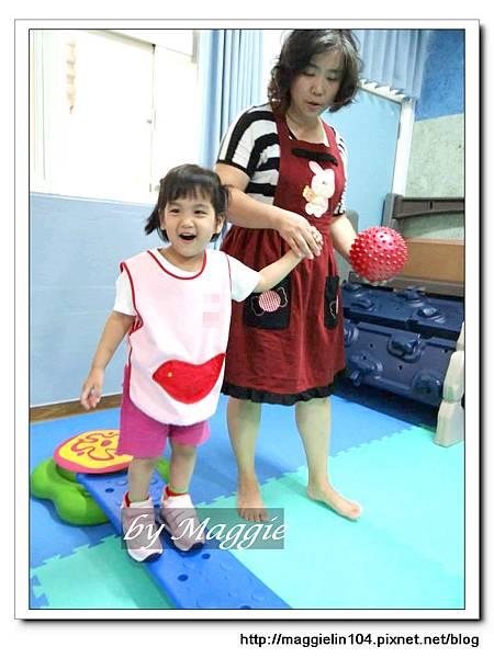 小福星在學校的生活 (16).jpg