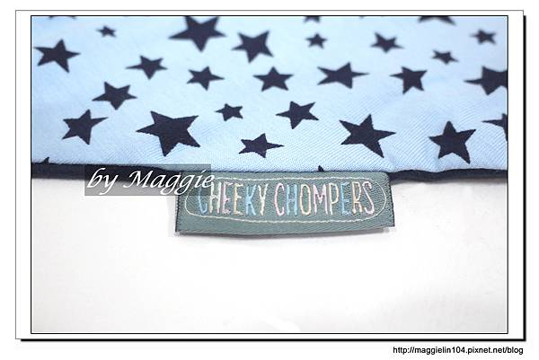 Cheeky Chompers咬咬兜 (5).JPG