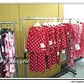 Carter's & OshKosh 童裝特賣會 (1).JPG