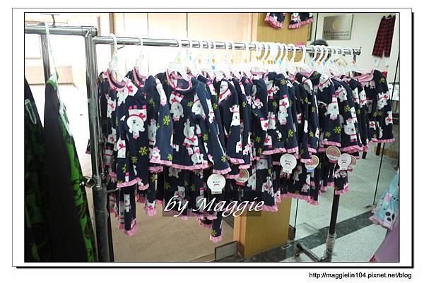 Carter's & OshKosh 童裝特賣會 (7).JPG