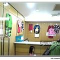 Carter's & OshKosh 童裝特賣會 (8).JPG