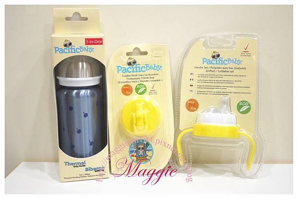 Pacific Baby美國不鏽鋼保溫太空瓶 (1).JPG