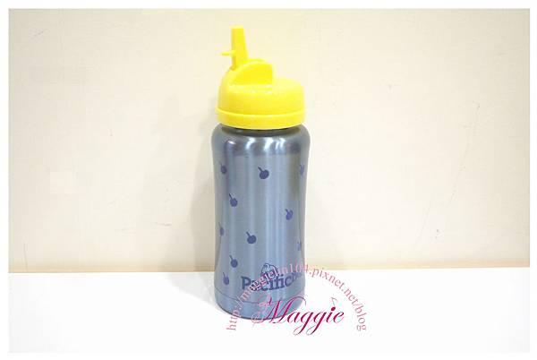 Pacific Baby美國不鏽鋼保溫太空瓶 (13).JPG